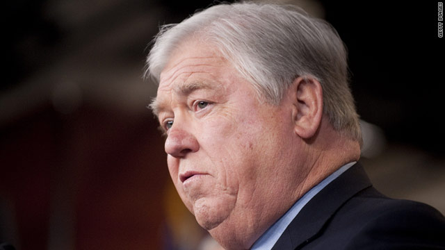 What Haley Barbour didn't tell Fox News: he lobbied for Mexico on 'amnesty'