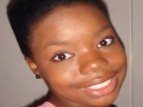 Chioma Gray Update 2012