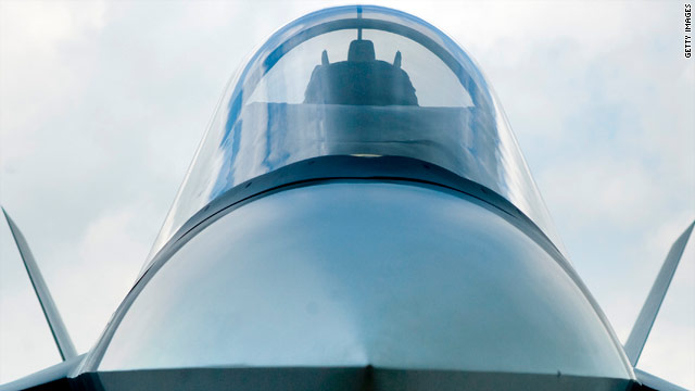 House OKs cut in fighter jet engine funds