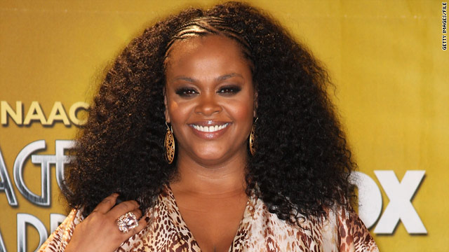 Jill Scott, Kanye, others to perform at Essence Music Festival