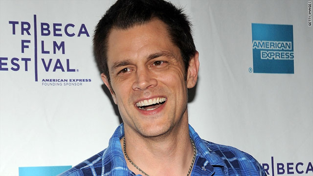 'Three Stooges' to star Johnny Knoxville, Andy Samberg... and Cher?