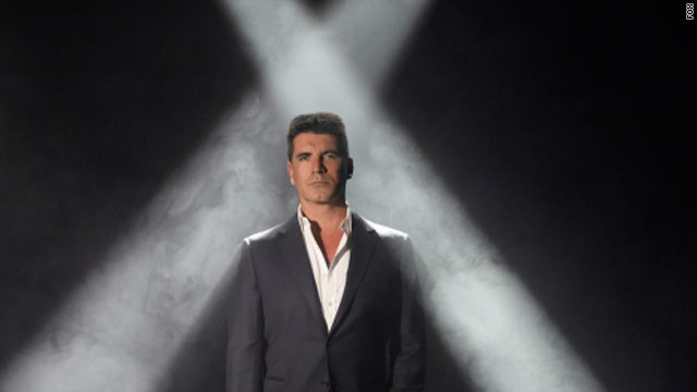 'The X Factor' auditions are coming