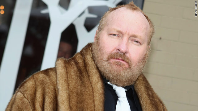 Randy Quaid and wife allowed to stay in Canada