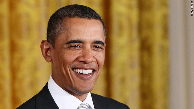 Poll: Obama's Iowa numbers tick up