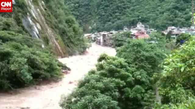 peru_landslide
