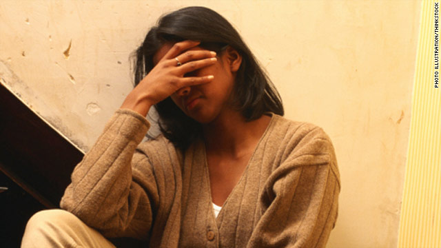 PTSD in women may have genetic link