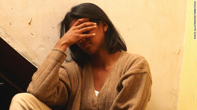 PTSD in women may have genetic link