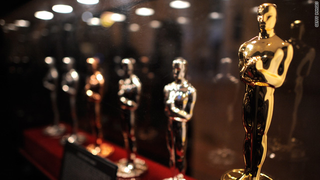 83rd annual Academy Awards: Winners list
