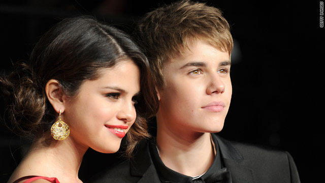 Bieber's lock of hair sells on Ebay for $40k