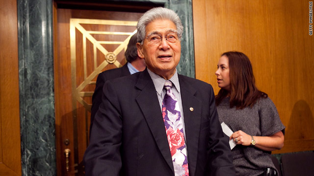 Handicappers: Hawaii Senate seat remains safe for Democrats, for now