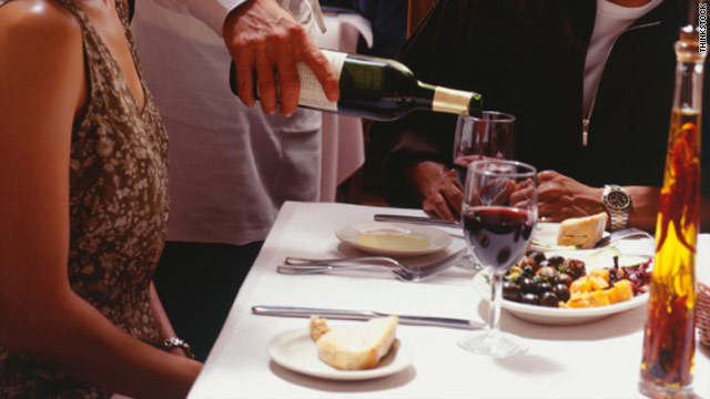 Mediterranean diet cuts heart, diabetes risk factors