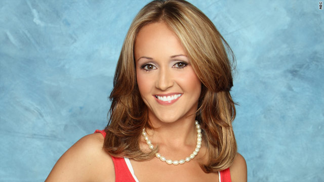 'Bachelor's' Ashley H.: Miscommunication to blame