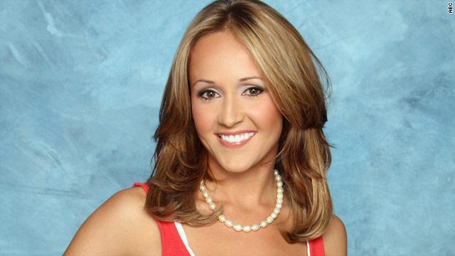 'Bachelor's' Ashley H.: Miscommunication to blame