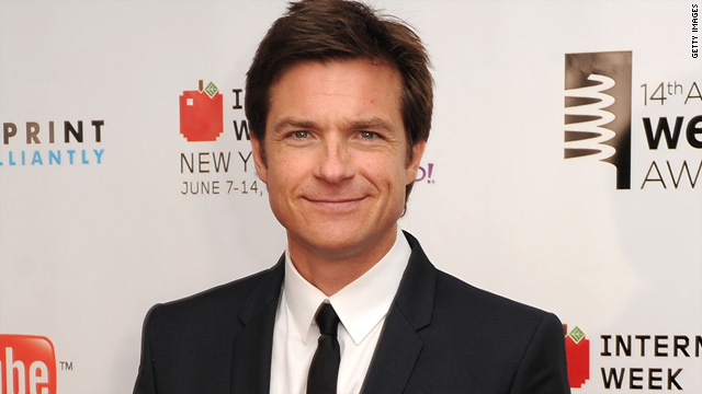 Jason Bateman: 'Arrested Development' movie will be incredible