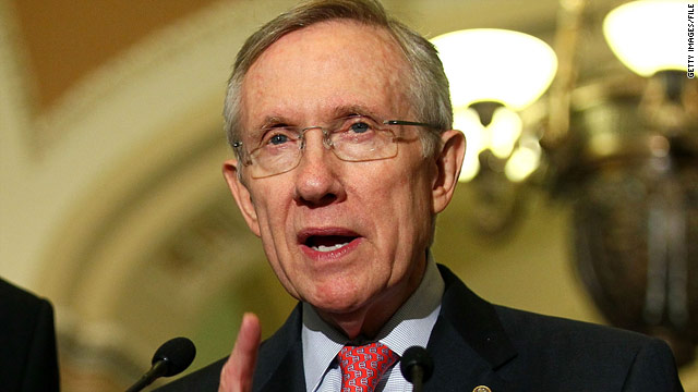 Senate votes down competing spending bills