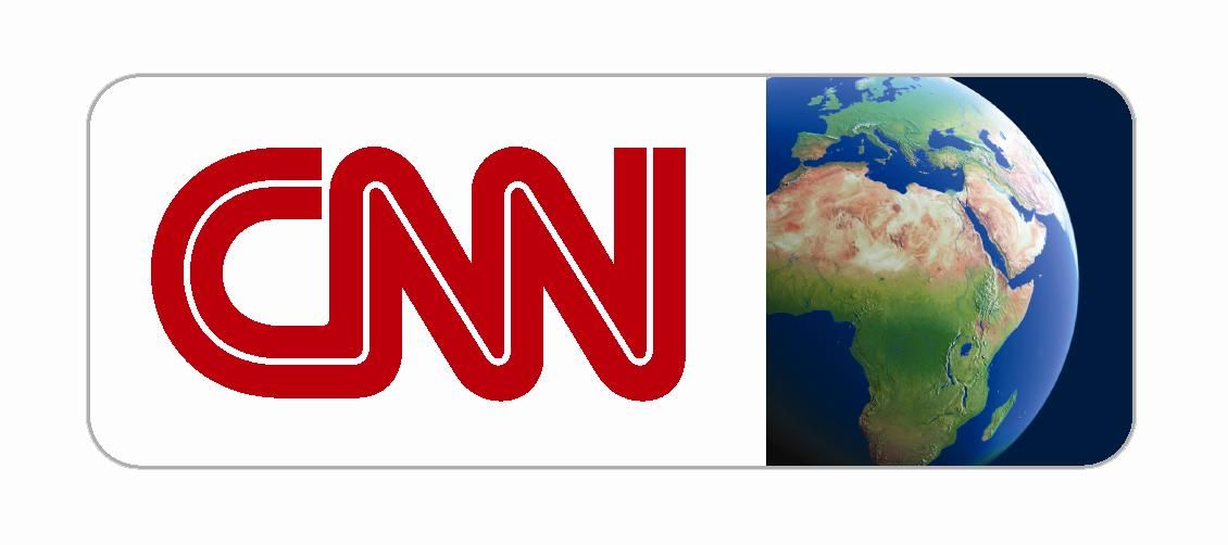 """CNN Leads Across EMEA"" says Synovate's Inaugural Multi-regional Data Release"