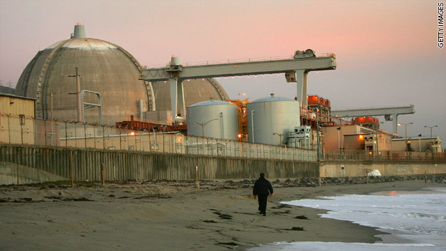 Amid lawmakers' concerns, officials say U.S. nuclear plants are safe