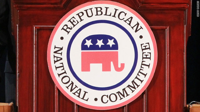 RNC considers selling TV rights of presidential primary debates