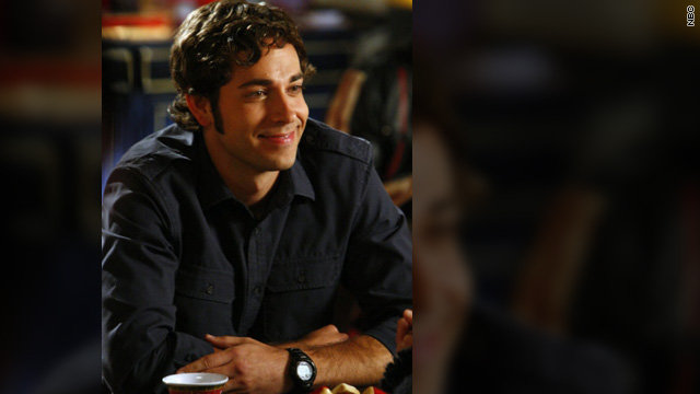 'Chuck': Where have all the missions gone?