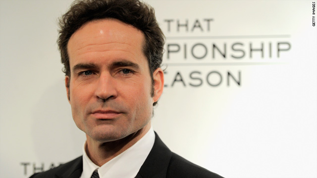 Jason Patric on Julia and Kiefer, 'arrogant' Ashley Judd