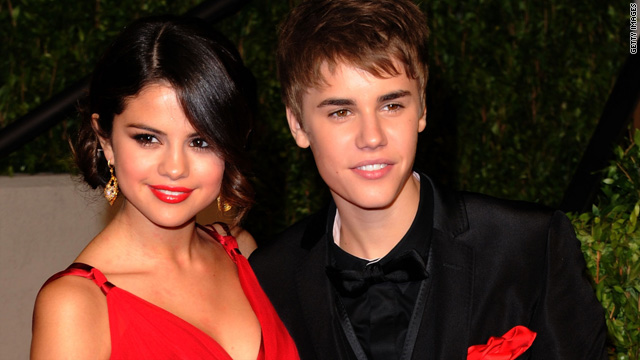 Selena Gomez gets grilled about Bieber romance