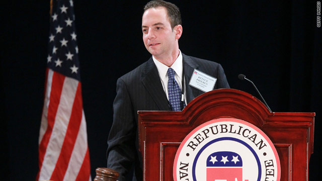RNC raises $5.2 million, reports $21 million debt