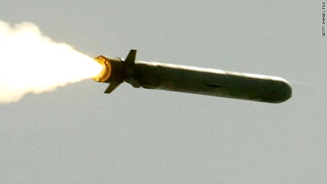 t1larg.tomahawk.missile.gi.jpg