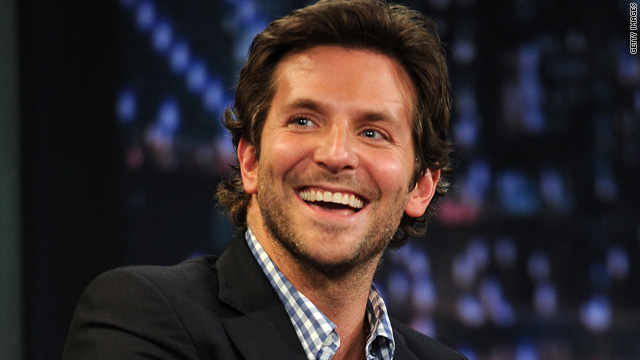 Bradley Cooper 'doing great' post-split, friend says