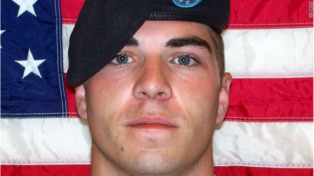 Soldier accused of killing Afghan civilians pleads guilty