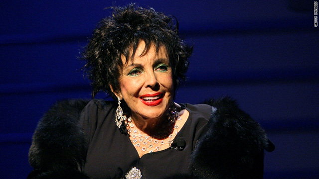 elizabeth taylor dead at 79 this just in blogs