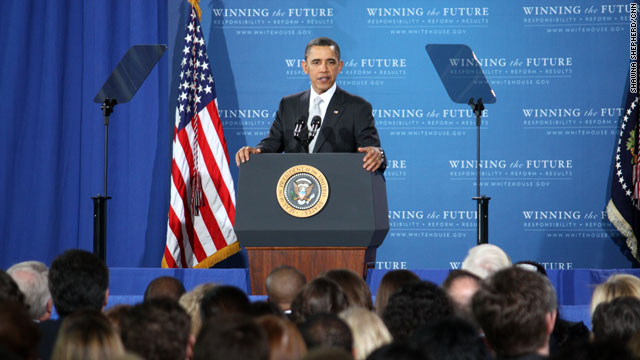 President to focus on needs of Latino students