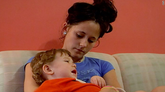 MTV defends 'Teen Mom' show in light of fight video