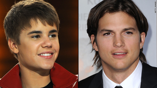 Justin Bieber eyes R-rated comedy
