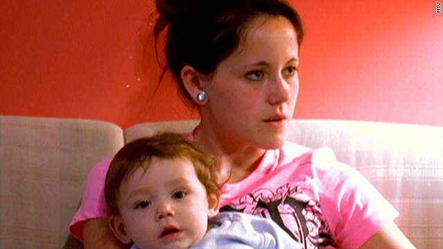 'Showbiz Tonight' Flashpoint: Were the 'Teen Mom' brawlers paid to fight?