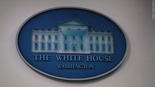 White House Schedule for Thursday, March 31, 2011