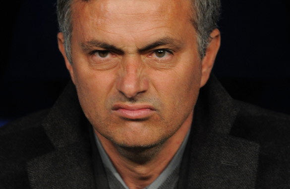 Will Mourinho's milestone ever be bettered?