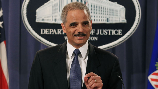 Republicans blast Obama, Holder for delay on 9/11 trial