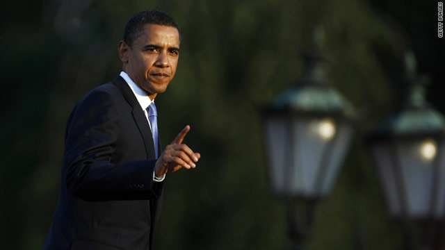"Obama calls for more budget talks as ""important gaps remain"""