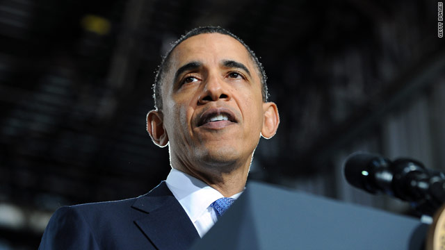 Obama re-election campaign touts small dollar donations