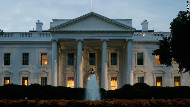 Latest White House huddle fails to yield budget deal; shutdown nears