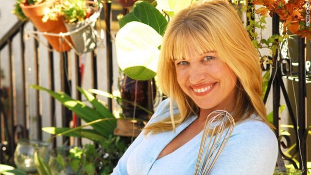 5@5 - Betty Fraser