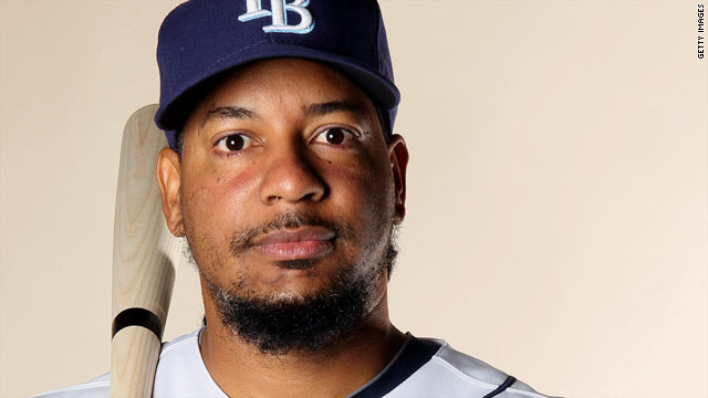 Manny Ramirez to retire, MLB says