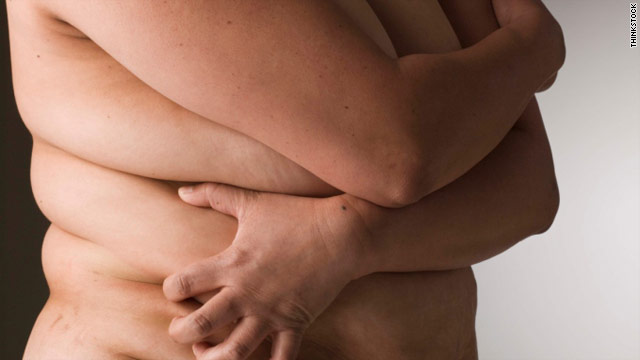 Study: Weight-loss combo pill shows promise