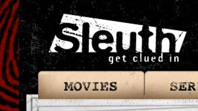 NBC's Sleuth channel becomes Cloo TV