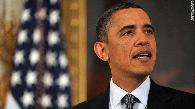 Obama to lay out long-term deficit plan this week