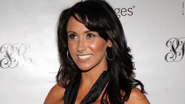 'Showbiz Tonight' Flashpoint: Do you feel bad for Jenn Sterger?