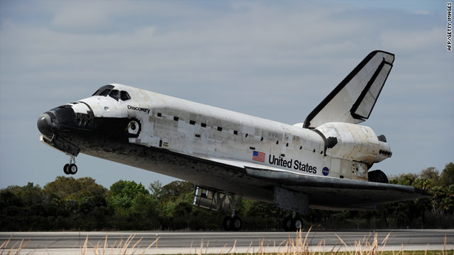 On the Radar: Space history, American history, Libya misery, budget, Bonds
