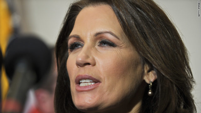 LensCrafters v. Bachmann