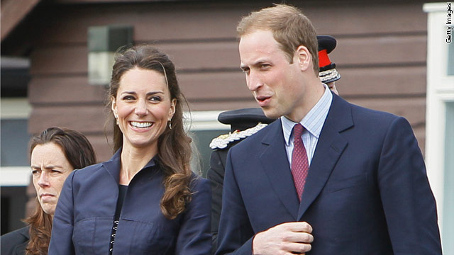 kate middleton and prince william 2011 prince william county sports. Prince William will marry Kate