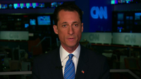 Weiner: Raise debt ceiling without provisions